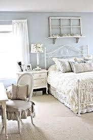 Shabby Chic White Bedroom Furniture Shabby Chic Bedroom Furniture Furniture Shabby Chic