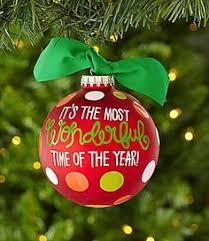 available at dillards dillards ornaments galore