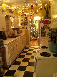 Kitchen Decor Themes Ideas Kitchen Small Kitchen Designs Photo Gallery Red Kitchen Themes