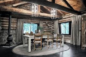 Rustic Dining Rooms by Dining Room Wall Sconce Design Ideas U0026 Pictures Zillow Digs Zillow