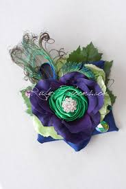 Mint Green Corsage Wrist Pin On Corsage For Prom Bridesmaids By Ruby Blooms