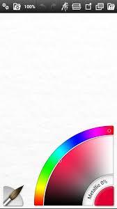 android color picker android color picker artrage