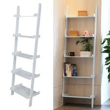 bathroom standing shelves ebay