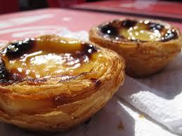 dessert portugais cuisine free images dish meal food produce breakfast dessert cuisine