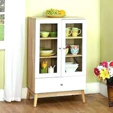 entryway cabinet with doors white entryway cabinet white entryway cabinet white entryway cabinet