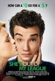 she u0027s out of my league online movie streaming stream she u0027s out