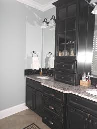 painted distressed kitchen cabinets traditional by onyx distressed