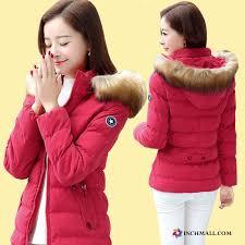inch mall women u0027s cotton coats cheap for sale