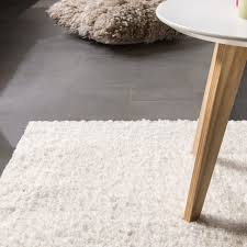 Amazon Cheap Rugs Area Rugs Magnificent Shaggy Rugs For Living Room Plush Amazon