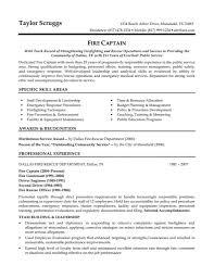 Administrative Officer Sample Resume Sample Resume Administrative Officer Free Resume Example And