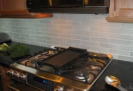 kitchen backsplash subway tile cool ideas kitchen backsplash designs home improvement 2017