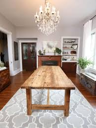 Repurpose Dining Room by Add A Rich Earthy Look To Your Holiday Table Hgtv