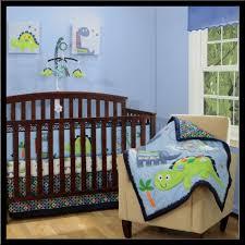 Fishing Crib Bedding Decoration Dinosaur Nursery Set Dinosaur Crib Zebra Print Crib