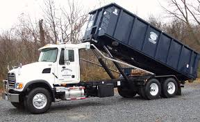 advanced disposal corporate office advanced transportation and logistics inc disposal