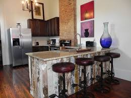 less than a mile to the french quarter u0026 fr vrbo