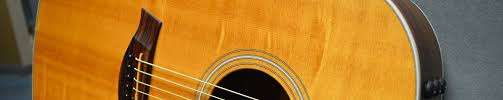 laminate vs solid wood acoustic guitars reverb news