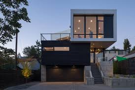 modern house design for small lot area decor images on amusing narrow lot homes e two storey small the triumph pictures on astonishing modern narrow lot home