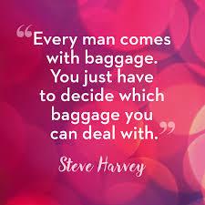 50 best relationship quotes from steve harvey steve harvey