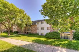 1 3 bedroom apartments oak valley elevate living