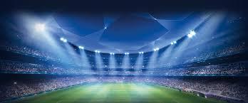 Uefa Chions League Spo Uefa Chions League 2018 Package Suncity Travel Llc
