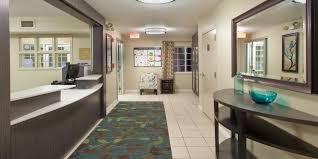 Comfort Suites Oklahoma City Oklahoma City Hotels Candlewood Suites Oklahoma City Extended