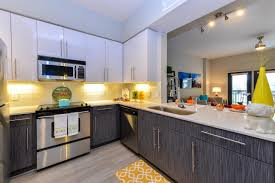 Atlanta Luxury Rental Homes by The Waterford On Piedmont Rentals Atlanta Ga Trulia