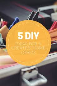 5 diy ideas for a creative home office u2013 mini backdrops