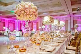 wedding organization expert advice wedding planning in 8 simple steps exquisite weddings