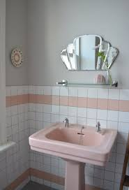 back to back sinks home design unusual design old style bathroom sinks spectacularly
