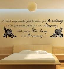 Bedroom Stencils Designs Wall Stencil Designs Bedroom Large Stencils For Painting Diy Best