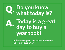 yearbook prices novayearbooks on hey lcps mercer yearbook prices go