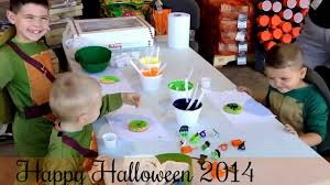 children s halloween costumes tmnt childrens halloween costumes youtube
