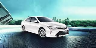 cars in india toyota toyota cars price list in india on 21 nov 2017 pricedekho com