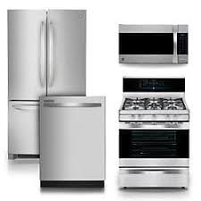 Kitchen Appliances Appliances Sears