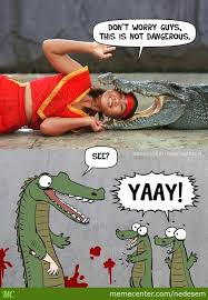 Gator Meme - gator memes best collection of funny gator pictures