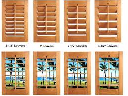 Plantation Blinds Walmart Window Blinds Window Faux Wood Blinds Walmart Brown Window Faux