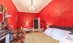 chambres d hotes thiers 63 le manoir de la manantie chambre d hote lezoux arrondissement de