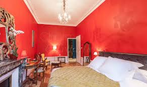 chambres d hotes thiers 63 chambres d hotes à thiers puy de dôme charme traditions