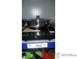 gaz electrique cuisine plaque à gaz electrique marmite cotonou région du littoral