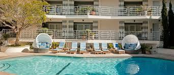 oceana beach club hotel santa monica luxury boutique hotel