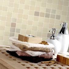17 stylish bathroom wallpaper ideas victorian plumbing