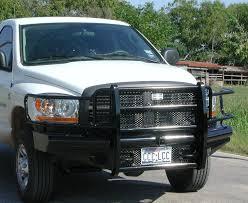 nissan frontier arb bumper ranch hand legend front bumper 2006 2009 dodge ram 1500 2500 3500