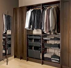 In Wall Shelves by Wall Units Marvellous Closet Wall Unit Wall Closet Ikea Wall