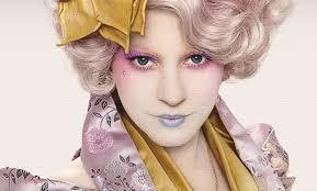 Effie Halloween Costumes Jaded Elegance V3 Halloween Costumes