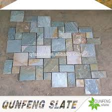 Lowes Brick Pavers Prices by How To Install Rubber Pavers Patio On Gr Garden Stepping Stones