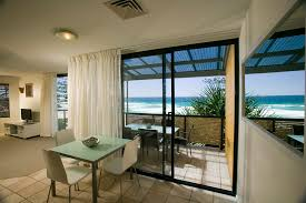 2 bedroom ocean view coolum holiday apartments beach retreat coolum