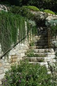 351 best steps images on pinterest landscape design landscaping
