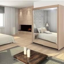 bedroom furniture beds divans wardrobes u0026 more online