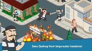 family guy family guy the quest for stuff android apps on google play