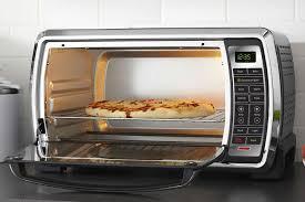 Best Toaster Oven Reviews Toaster Oven Reviews